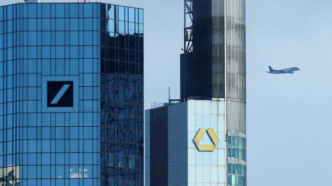 Меѓународните банкарски групи се обидуваат да се прошират во ЦИЕ и покрај пандемијата