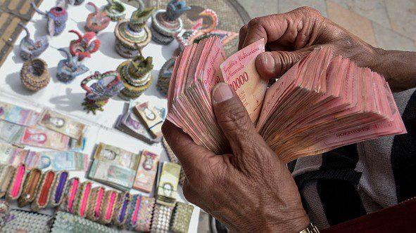 Лажен банкар од Загреб ги убедил луѓето дека имаат лажни банкноти, украл околу 13.000 евра