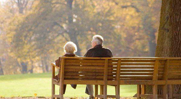 Од 1 јануари 2020 зголемување и на пензиите