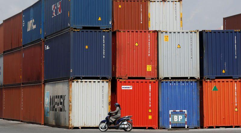 Кина ги укинува царините за некои американски производи