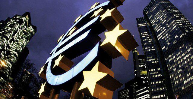 Германскиот Уставен суд ја отфрли жалбата на програмите за поттик на ЕЦБ