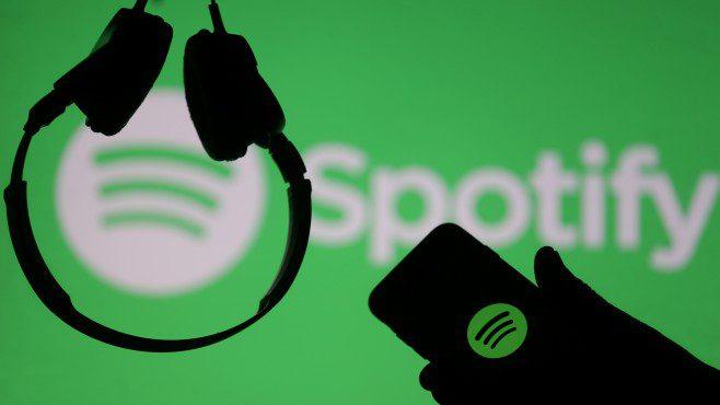 Spotify се шири на уште 85 пазари