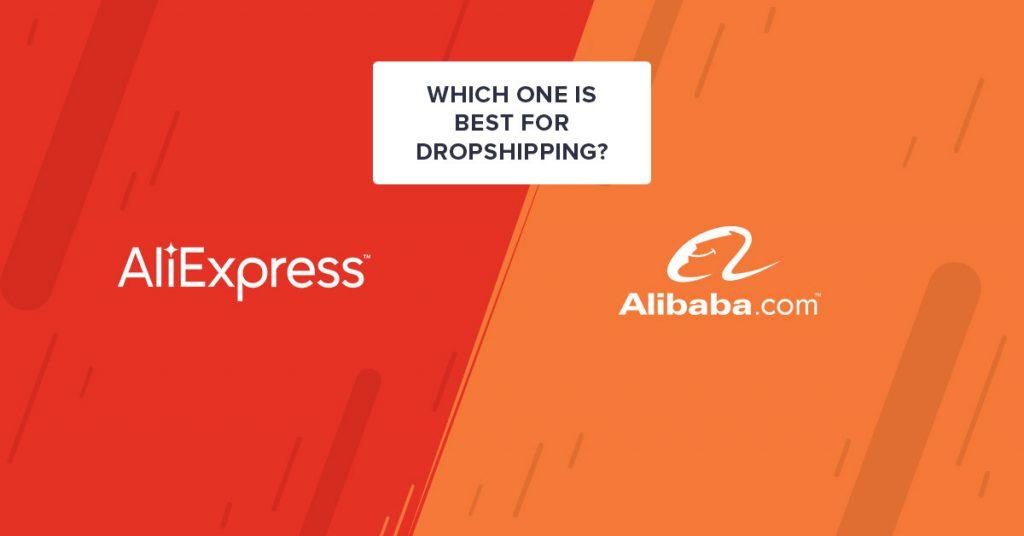 """""""Алибаба"""" прва на листата на 100 најдобри кинески интернет-компании"""