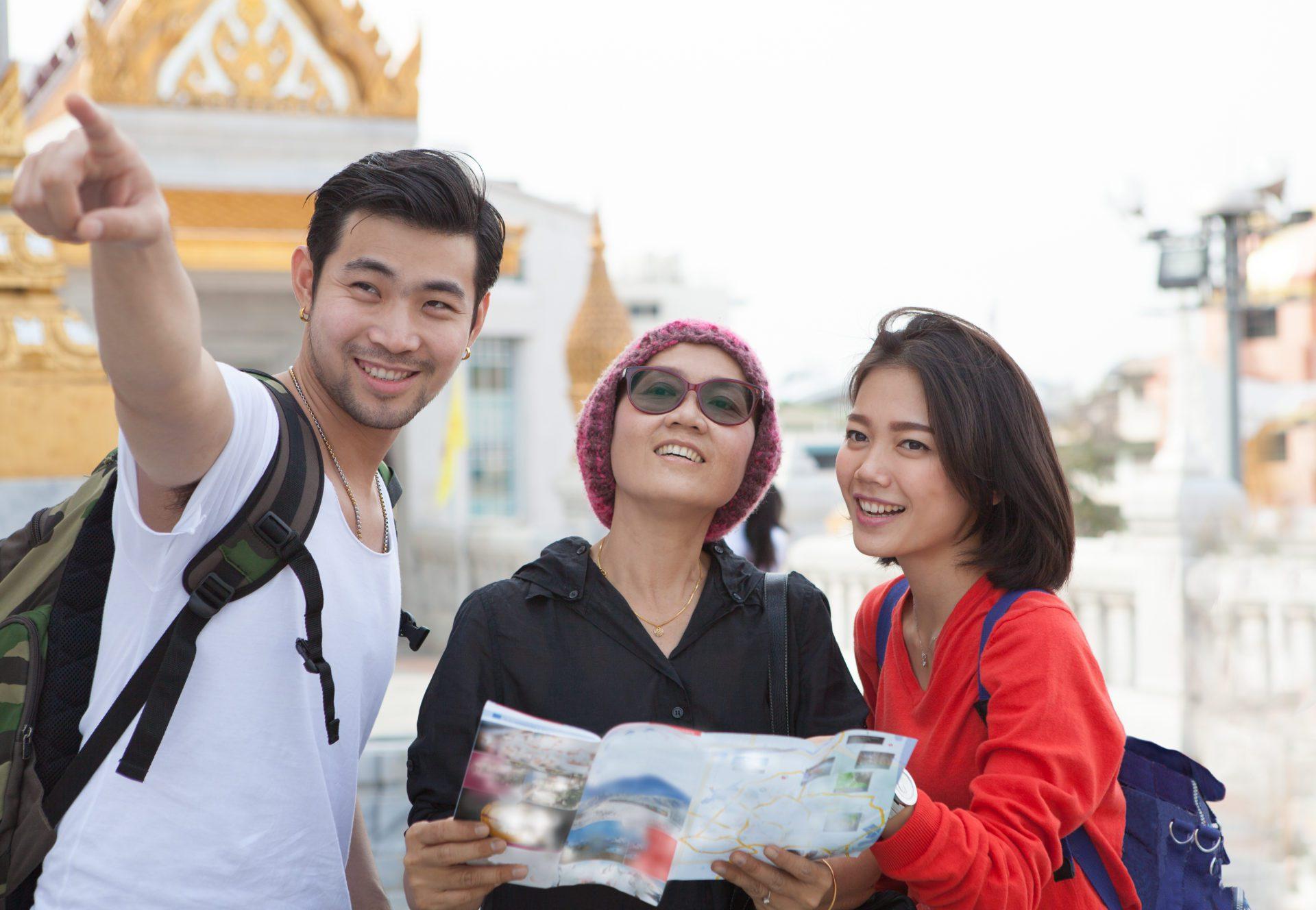 УНВТО: Се очекува пад на туризмот во светот од 70 %