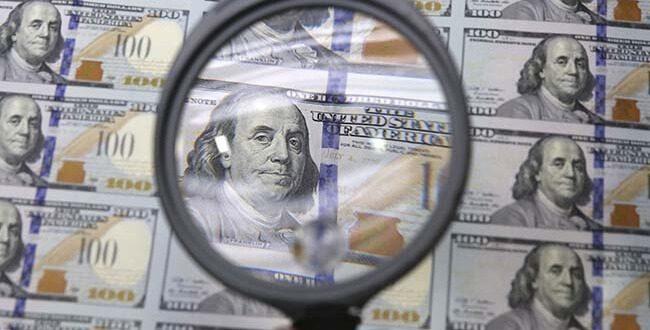 Доларот е постабилен отколку што изгледа