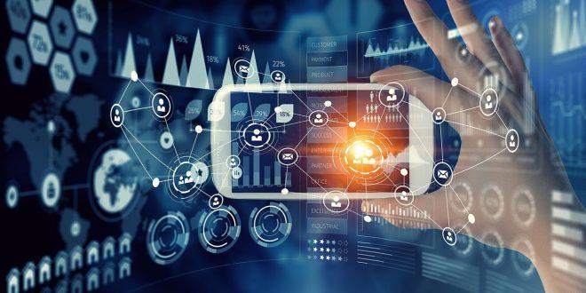 Глобалните инвестиции во fintech нагло опаѓаат