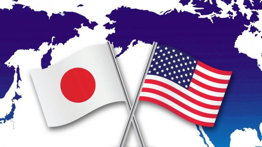 Јапонија е најголем странски имател на хартии од вредност на САД