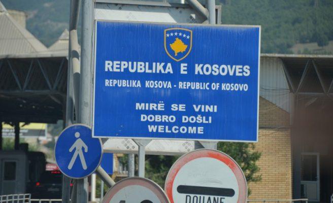 Косово за благодарност ни воведува екстра царини за македонските производи ?