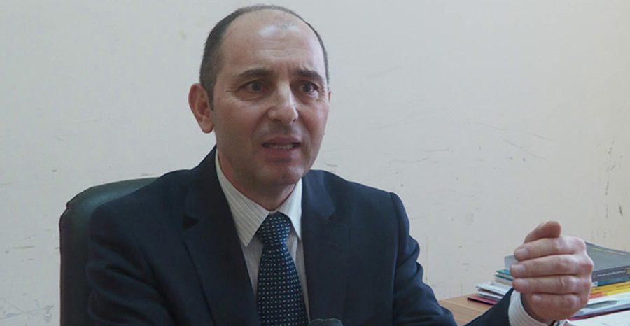 Никола Поповски: Јавниот долг станува застрашувачки
