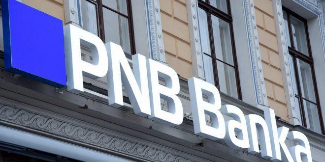 ЕЦБ ја затвора Латвиската ПНБ банка