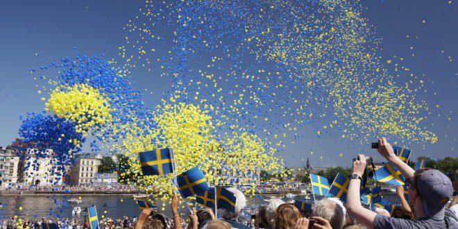 Која е тајната на ниската инфлација во Шведска?