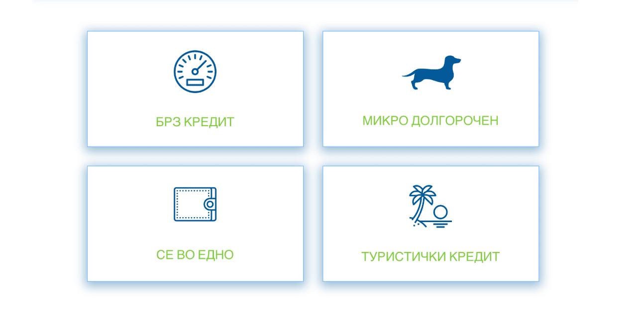 Клиентите избраа: Финаниско друштво на годината: СН Финансии – Битола