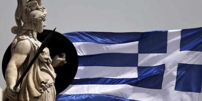 Затворените грчки компании нема да плаќаат кирија ниту во март!