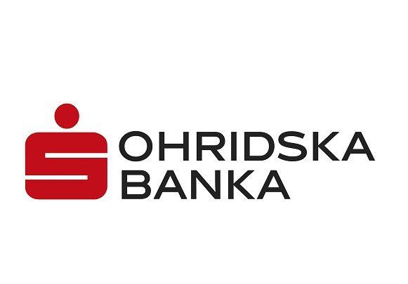 Шпаркасе ќе плати 5.577 денари за акција од Охридска банка на акционерите кои не сакаат замена на акциите