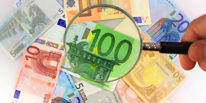 Над 100 менувачи и даватели на услуги брз трансфер поминаа обука за спречување перење пари