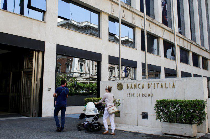 """Италија размислува за спас од една милијарда евра за """"токсичната"""" Banca Popolare di Bari"""