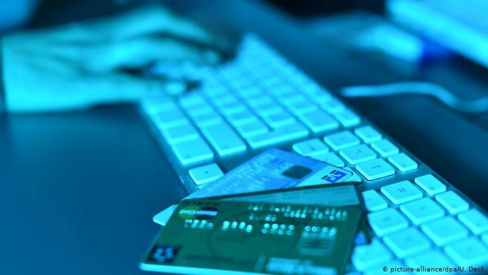 Зошто електронското банкарство станува се попопуларно?