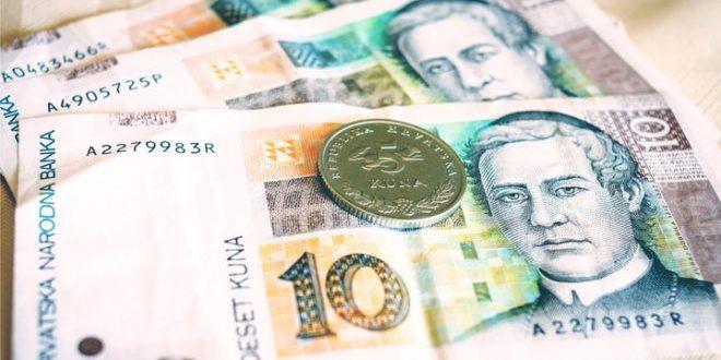 Хрватска нема да може да го издржи ударот на економската криза