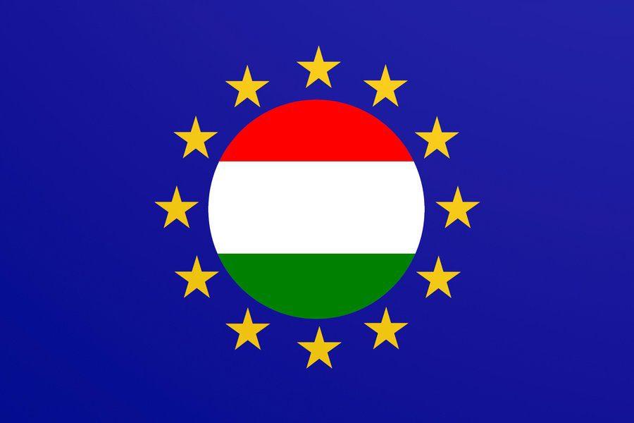 Унгарија негира: Не сакаме да ја напуштиме ЕУ!