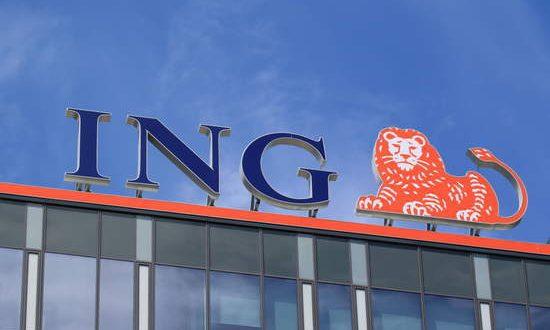 """ING Bank работи на """"кустоди"""" (решение за чување на дигитални средства)"""