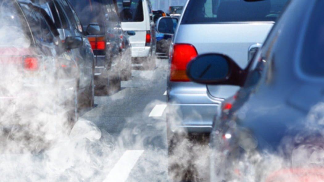 Од легализацијата на странските возила се планира буџетски приход од 25 милиони евра