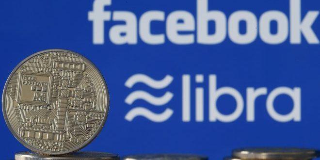 Криптовалутата на Facebook има ново име: Diem наместо Libra