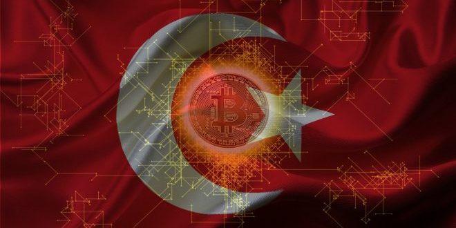 Ердоган: Турција е во војна со криптовалутите