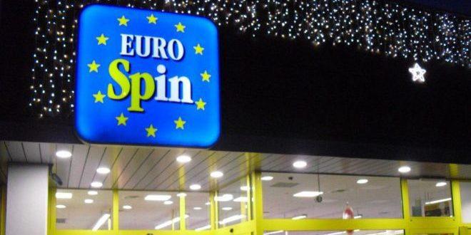 Лидл добива конкуренцијата на Балканот, италијански хард-дисконт отвора 100 маркети