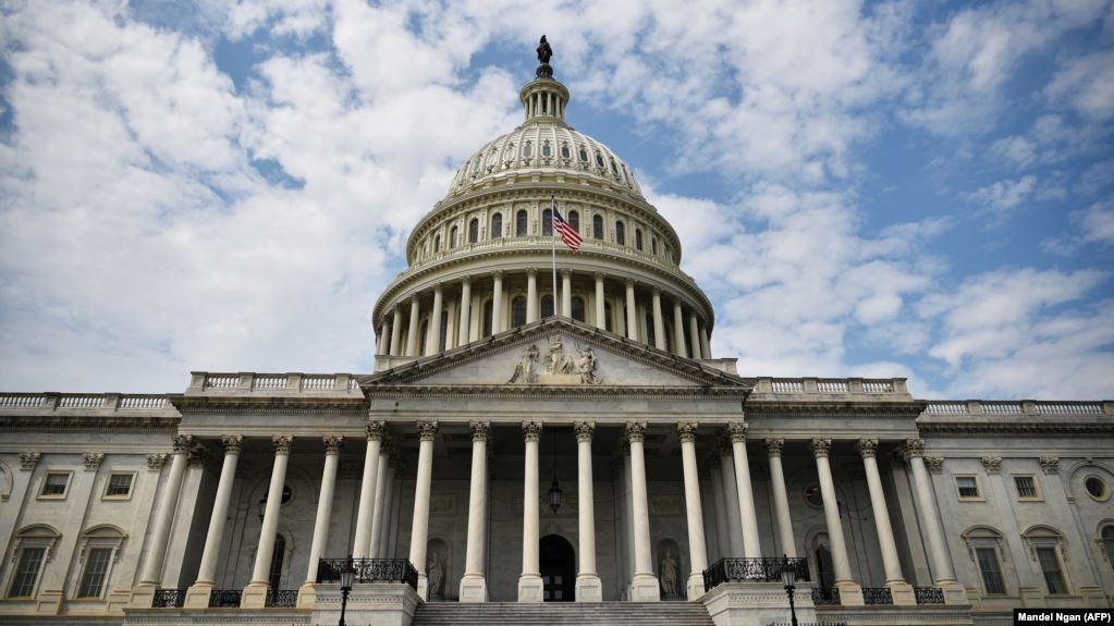 Сенатот го одобри трговскиот договор меѓу САД, Канада и Мексико