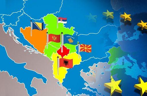 Стопанствениците од Западен Балкан заеднички ќе привлекуваат странски инвестиции