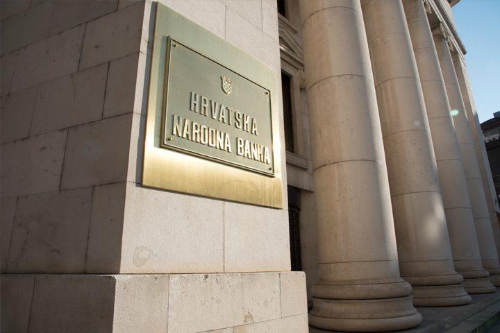 Нов финансиски инструмент лансиран во Хрватска