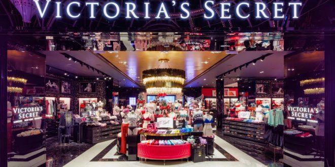 Викторија Сикрет се продаде за половина милијарда долари!