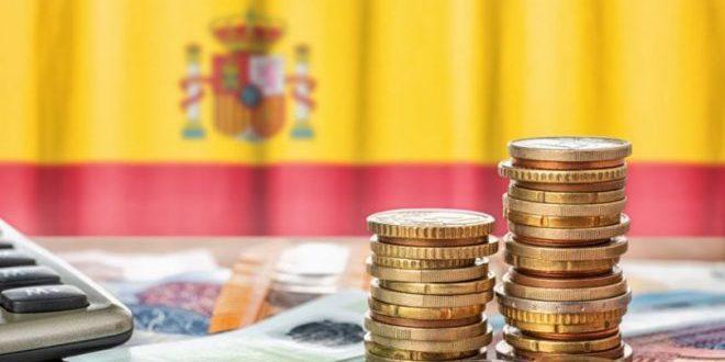 Шпанија размислува да воведе четири работни дена во неделата