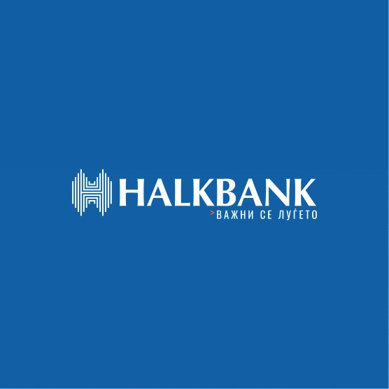 Халкбанк од денес почна со исплата на мајската пензија