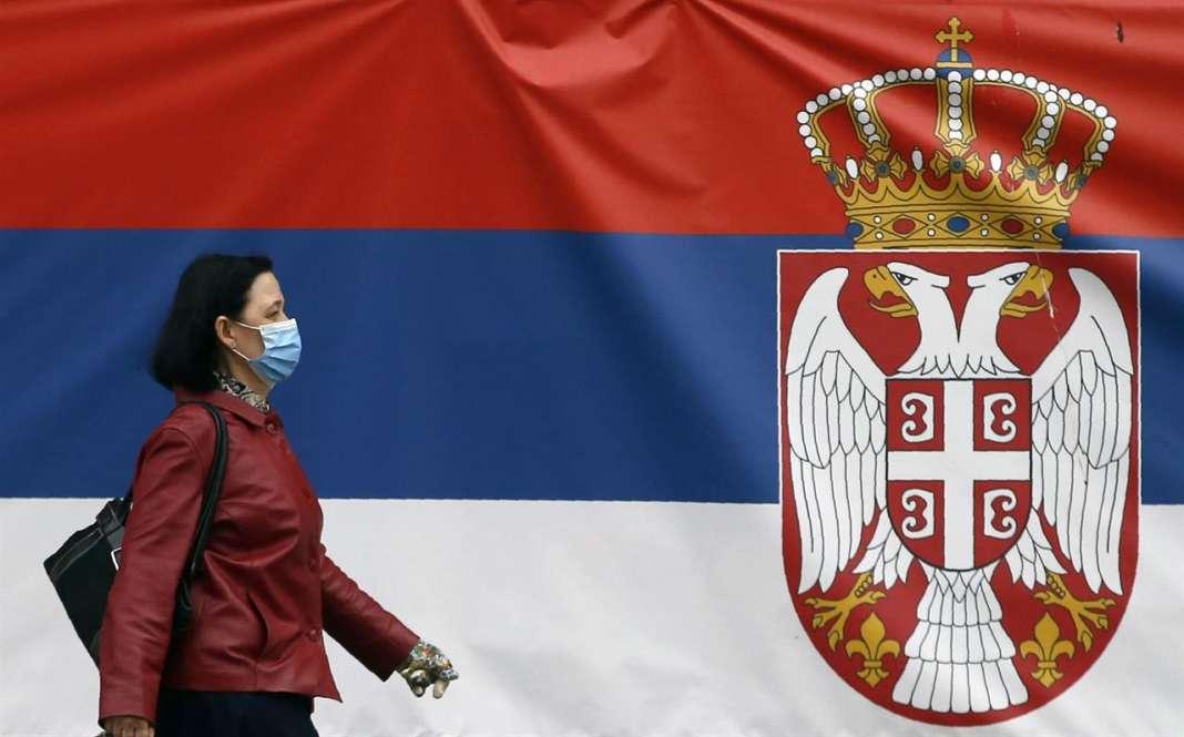 Банките во Србија и оваа година нема да исплаќаат дивиденда