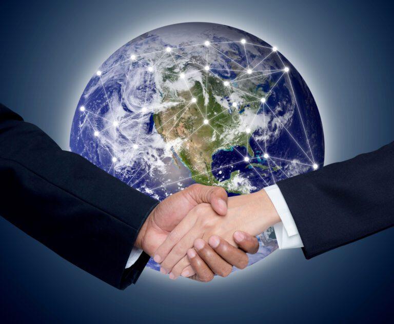 Британско-јапонски трговски договор до крајот на август