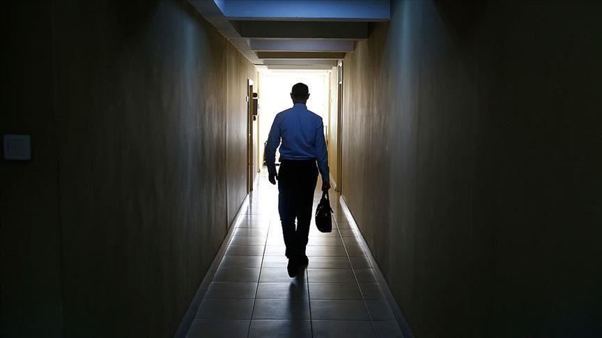 Стапката на невработеност во третиот квартал изнесува 16,5 %