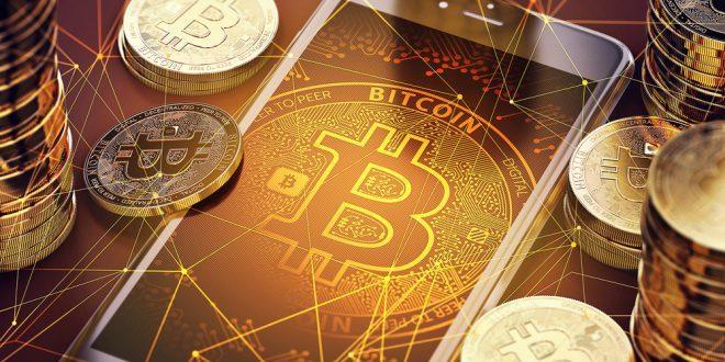 Обемот на трговијата со криптовалути се зголеми за 17% во февруари