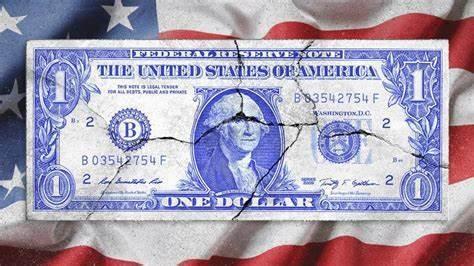 Дигитален долар: Дали Америка ќе добие нова валута?