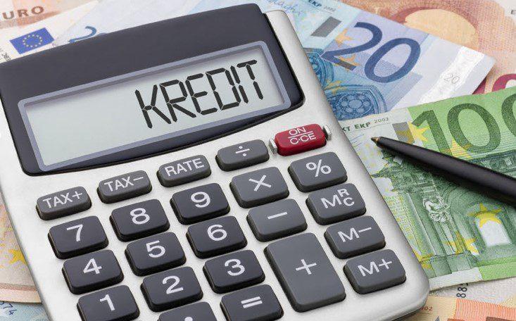 Државни претпријатија имаат долгови повисоки од нивниот капитал