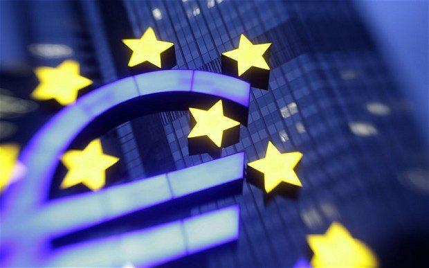 Дали ќе има безусловна основна плата за цела ЕУ?