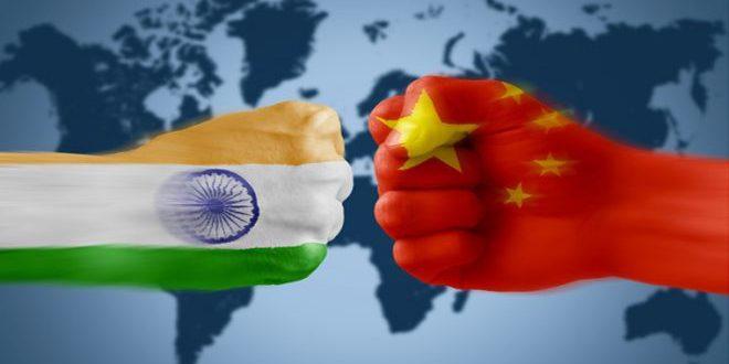 Индиската економија може да расте побрзо од кинеската
