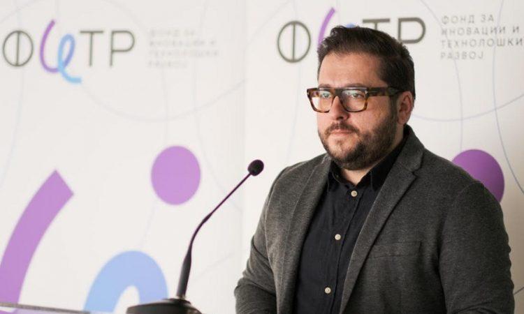 ФИТР со нова програма за соработка на стартапите и корпоративниот сектор