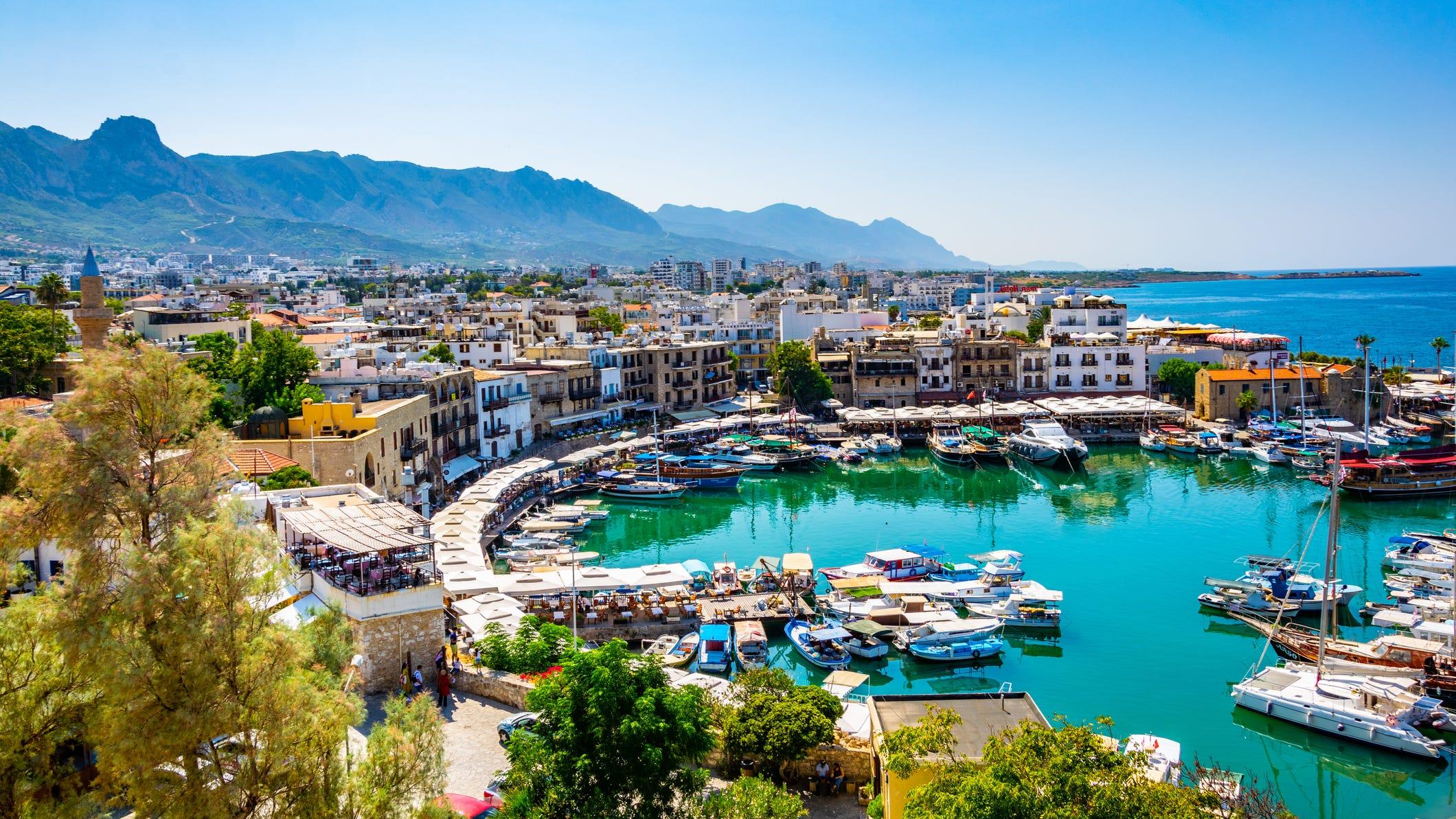 Кипар ја симнува тајната за сопствениците на фирмите