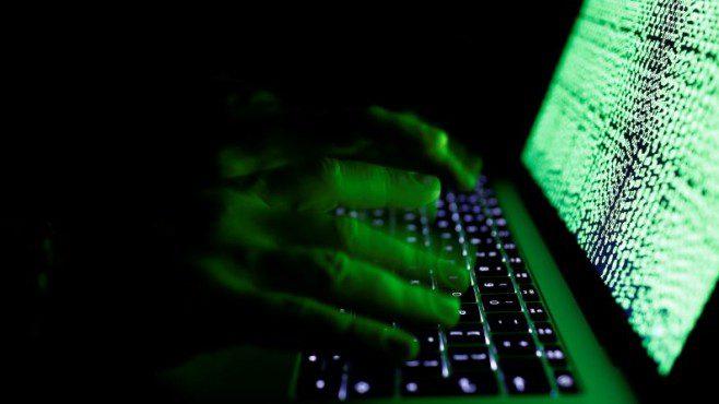 Македонија замешана во крипто-измама од 36 милиони $: Уапсени шест лица!