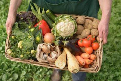 Се повеќе и повеќе руски прехранбени производи се купуваат во светот