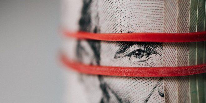 Инфлацијата во САД постанува сериозен политички проблем