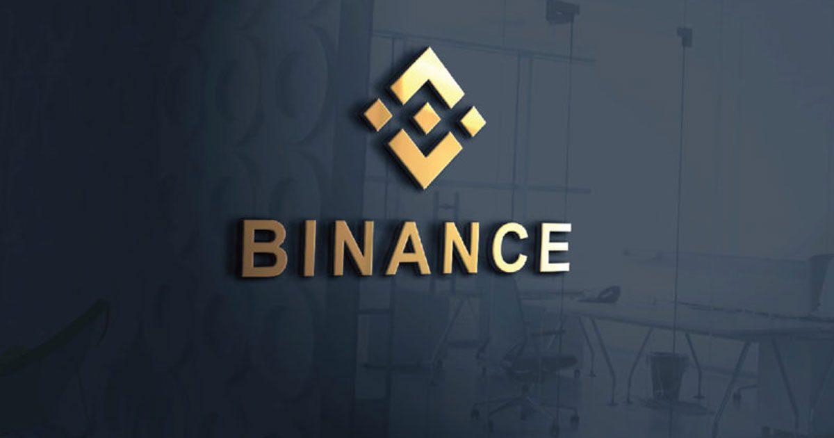 Најголемата крипто-берза Binance е под истрага за перење пари