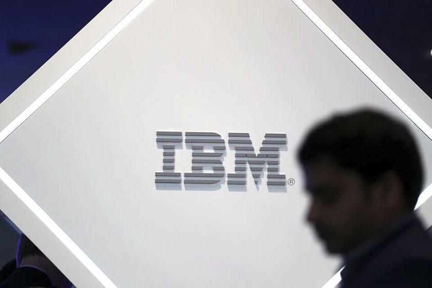 IBM: Недостатокот на чипови може да продолжи уште 2 години