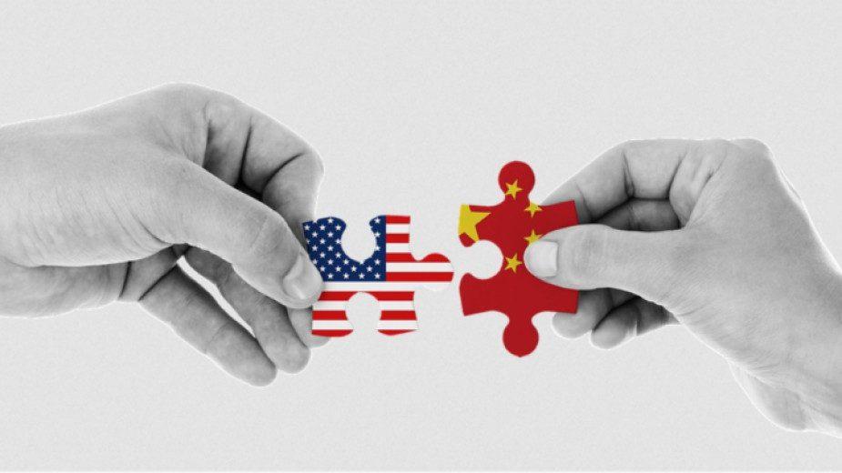 Светот се соочува со геоекономска војна